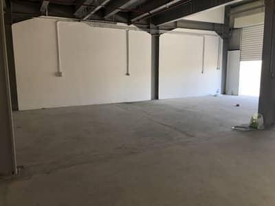 مستودع  للايجار في الخوانیج، دبي - Brand New Warehouse in Khawaneej G+M ! No Commission