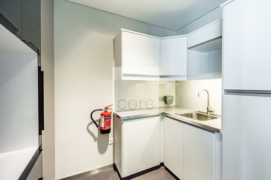 10 Pay in 12 Cheques | Fitted Office | Mid Floor