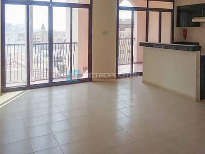3 Bedroom Apartment for Sale in Jumeirah Village Circle (JVC), Dubai - Spacious Layout I Nicely Priced I Ideal Investment