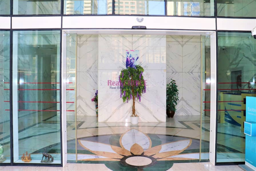 26 Spacious 3BR Plus Maids Room  Chiller Free on SZR
