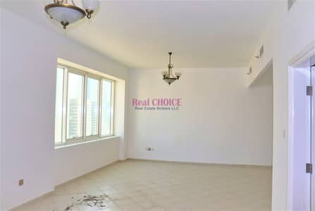 3 Bedroom Flat for Rent in Sheikh Zayed Road, Dubai - Spacious 3BR Plus Hall| Chiller Free on SZR