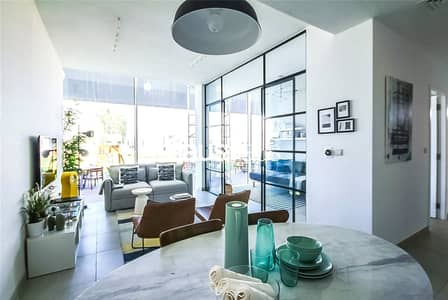 2 Bedroom Apartment for Sale in Dubai Hills Estate, Dubai - Genuine Listing | 2 Bed | Mall and Boulevard V