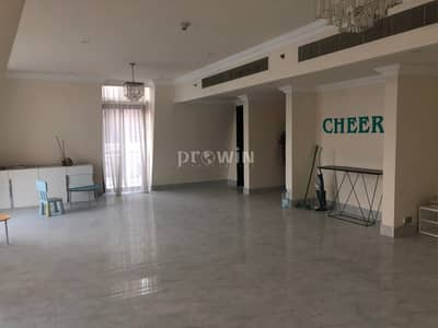 3 Bedroom Penthouse for Sale in Jumeirah Village Circle (JVC), Dubai - Affordable Penthouse in JVC | 2 Big Balconies | Great Location & Most sought after community | Quality Verified!!