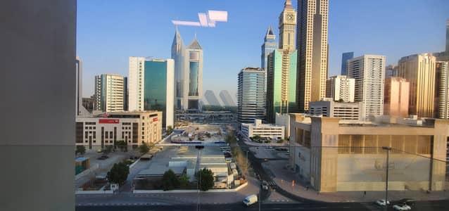 فلیٹ 3 غرف نوم للايجار في البدع، دبي - شقة في البدع 3 غرف 105000 درهم - 5045473