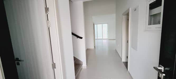 فیلا 3 غرف نوم للبيع في مدن، دبي - Brand New    3 Bedroom + Maid    Semi Detach