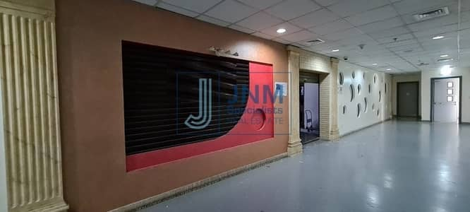 Office for Sale in Jebel Ali, Dubai - VACANT | Ready to move in | Fully Furnished