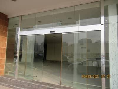 معرض تجاري  للايجار في الورقاء، دبي - معرض تجاري في الورقاء 1 الورقاء 1000000 درهم - 5045668