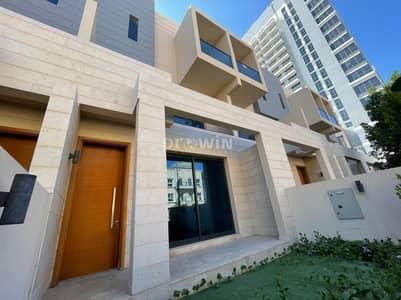 4 Bedroom Villa for Sale in Jumeirah Village Circle (JVC), Dubai - CORNER UNIT | Luxurious & Elegant Finishes | 4 Bedroom + Basement + Sit Out Area