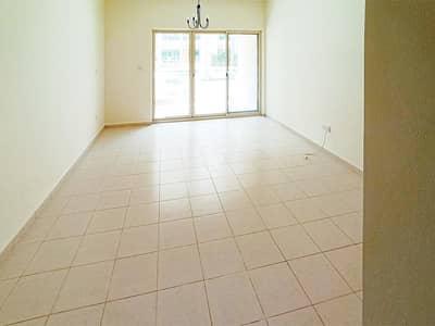Studio for Rent in The Greens, Dubai - Vacant Studio | Amazing Condition | 1 Month Free