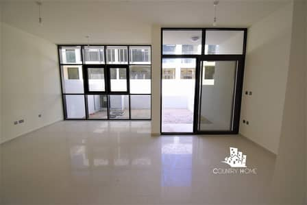 3 Bedroom Villa for Sale in Akoya Oxygen, Dubai - Amazing Offer | Specious Layout | Maids Room