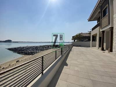 فیلا 5 غرف نوم للايجار في جزيرة الريم، أبوظبي - فیلا في جزيرة الريم 5 غرف 360000 درهم - 5021767