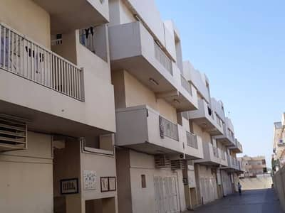 Labour Camp for Rent in Muhaisnah, Dubai - 60 ROOM LABOUR CAMP FOR RENT IN SONAPUR.