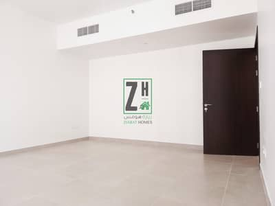 2 Bedroom Flat for Rent in Corniche Area, Abu Dhabi - Brand New! and Affordable 2 Bedroom Apartment Downtown