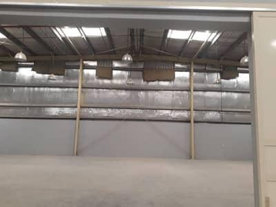 Warehouse for Rent in Jebel Ali, Dubai - warehouse for rent in jebal ali
