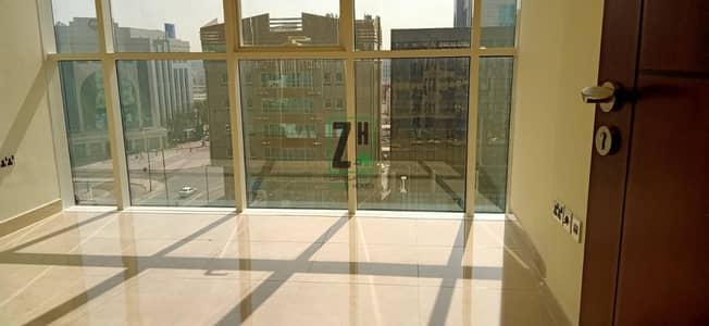 1 Bedroom Apartment for Rent in Al Najda Street, Abu Dhabi - Amazing 1 BHK | Al Najda Street