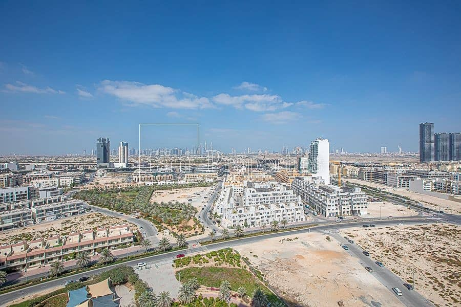 10 Great ROI | Spectacular Views | Brand New