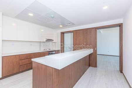 Great ROI | Spectacular Views | Brand New