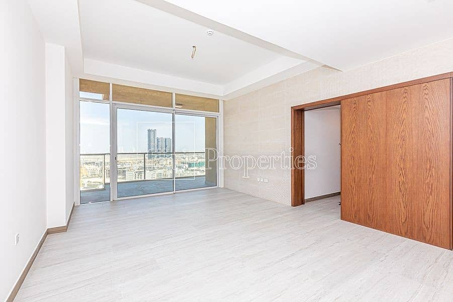 2 Great ROI | Spectacular Views | Brand New