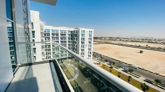 2 Bedroom Flat for Sale in Dubai Studio City, Dubai - 2 Bebroom Plus Study / Investor Deal / Community View