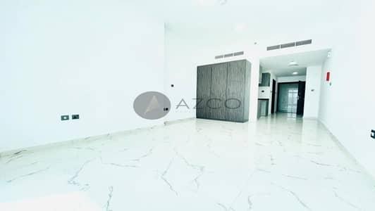 Studio for Rent in Arjan, Dubai - 1 MONTH FREE | AMERICAN KITCHEN STUDIO | COMMISSION FREE