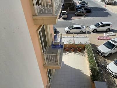 شقة 1 غرفة نوم للبيع في قرية جميرا الدائرية، دبي - Ready To Move-In Excellent Value and Price