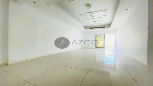 1 Bedroom Flat for Rent in Arjan, Dubai - LUXURY LIVING | FITTED KITCHEN | POOL FACING