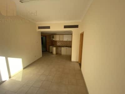 شقة 1 غرفة نوم للايجار في الكرامة، دبي - Price Reduced | Direct from Owner | Sharing Allowed
