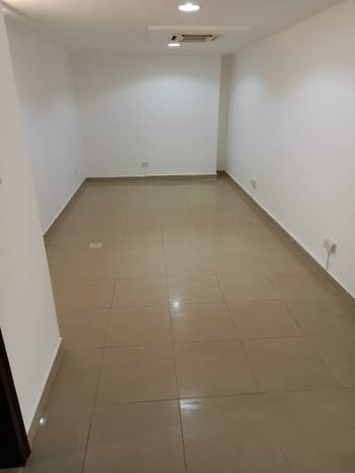 Studio for Rent in Al Matar, Abu Dhabi - studio flat brand new with tatweeq no commission fees and permit mwaqeef