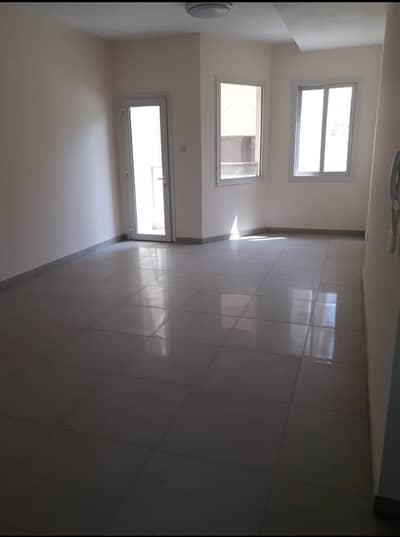 2 Bedroom Apartment for Rent in Abu Shagara, Sharjah - Amazing  2BHK perfect for families  in a great location behind Mega Mall