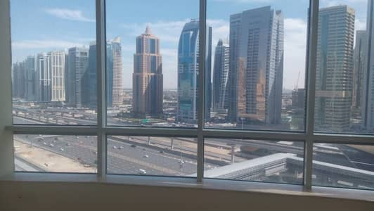 4 Bedroom Apartment for Rent in Dubai Marina, Dubai - (DIRECT FROM OWNER) FOR AMAZING 4 BEDROOM WITH MAIDROOM IN DUBAI MARINA AVAILABLE