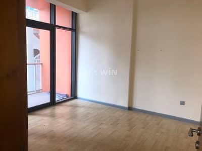 شقة 2 غرفة نوم للبيع في واحة دبي للسيليكون، دبي - Beautiful Two Bedroom Apartment|  Dubai Silicon Oasis| Great Payment Plan| Grab Today !!!