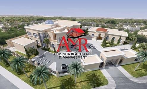 9 Bedroom Villa for Sale in Al Hili, Al Ain - Negotiable | Brand New | Beautiful | Spacious