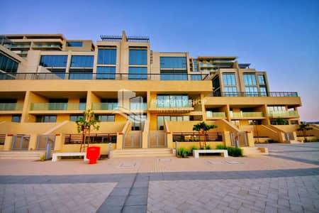 4 Bedroom Penthouse for Sale in Al Raha Beach, Abu Dhabi - Move In- Ph | Family