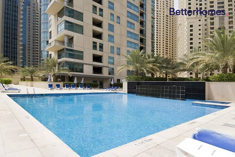 18 Marina View | Vacant On Transfer | Unfurnished