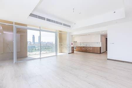شقة 3 غرف نوم للبيع في قرية جميرا الدائرية، دبي - Brand New | Large Living Area | Bright Apartment