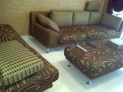 فلیٹ 1 غرفة نوم للبيع في دبي مارينا، دبي - Big 1 BR  for Sale | Marina View | Geniune Listing