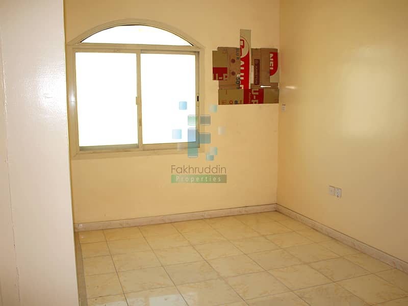 2 RENT 1 BHK WITH 1 MONTH FREE! NO COMMISSION!