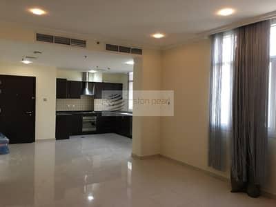 شقة 2 غرفة نوم للبيع في واحة دبي للسيليكون، دبي - Good Offer  2 Bedroom  Silicon Oasis Springs Tower