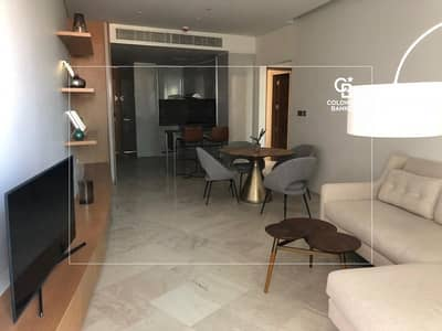 2 Bedroom Hotel Apartment for Sale in Jumeirah Village Circle (JVC), Dubai - 2 BR Luxury Apartment in FIVE JVC | Amazing View