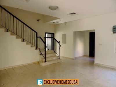 فیلا 5 غرف نوم للبيع في ذا فيلا، دبي - فیلا في ذا فيلا - هاسيندا ذا فيلا 5 غرف 3299999 درهم - 5046548