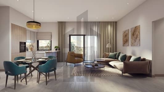 Studio for Sale in Jumeirah Village Circle (JVC), Dubai - MULTIPLE UNITS | 5-10YRS PAYMENT PLAN | HIGH ROI