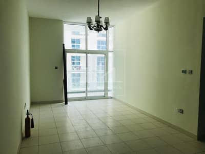 2 Bedroom Flat for Sale in Dubai Studio City, Dubai - Best Deal I 2Bed+Maid's I Best ROI I Glitz 3