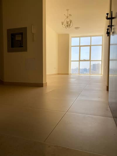 شقة 2 غرفة نوم للايجار في الجرف، عجمان - Great Offer/2 Months Free/Free Parking/Chiller Free