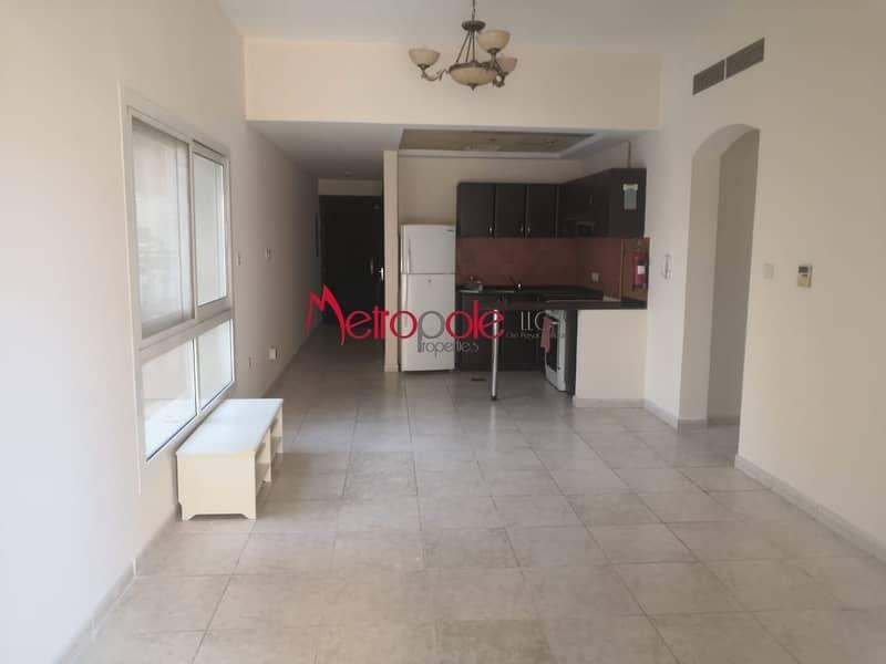 Huge Apartment | Big Terrace | Pool View