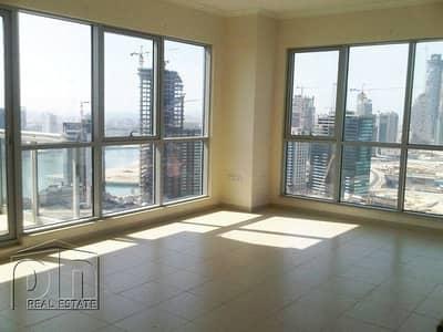 فلیٹ 1 غرفة نوم للبيع في وسط مدينة دبي، دبي - Old Town Views   Vacant   Lowly Priced