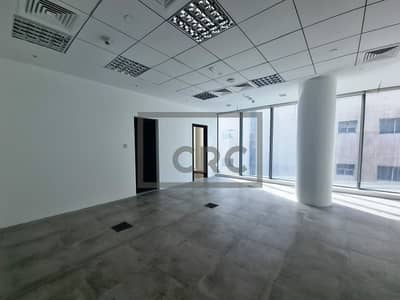 Office for Rent in Al Barsha, Dubai - Near MOE | Fitted Space |Close to Metro