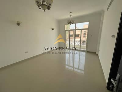 4 Bedroom Villa for Rent in Mirdif, Dubai - Brand New 4BR | Luxury Finishing | Fully Maintained