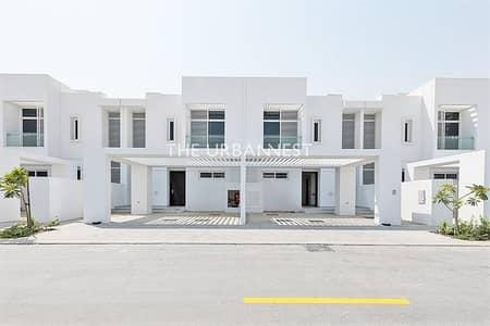 تاون هاوس 3 غرف نوم للبيع في مدن، دبي - 3 Bedroom | Contemporary Townbouse | Family Home