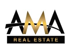 A M A Real Estate L. L. C