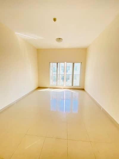 Studio for Rent in International City, Dubai - LARGE ONE BEDROOM FOR RENT IN INTERNATIONAL CITY